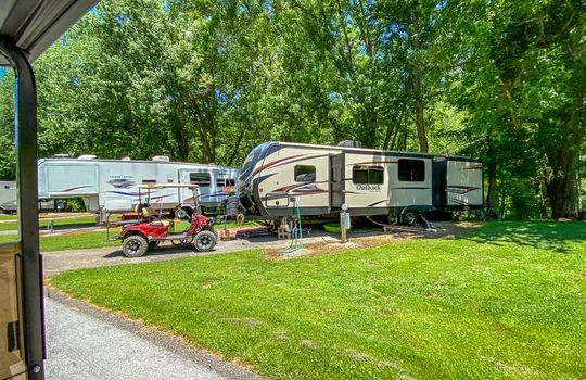 Sell-Your-RV-Park-Kentucky-RV-Park-For-Sale-090