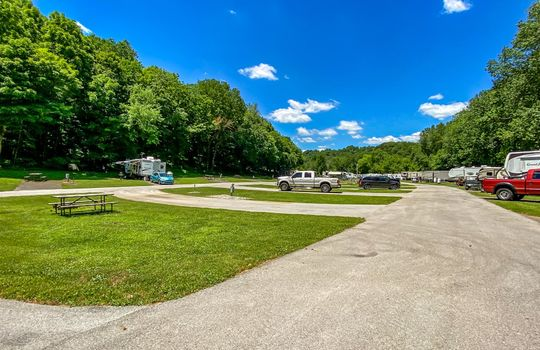 Sell-Your-RV-Park-Kentucky-RV-Park-For-Sale-092