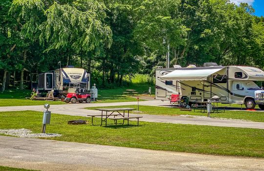 Sell-Your-RV-Park-Kentucky-RV-Park-For-Sale-094