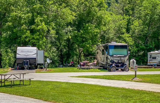 Sell-Your-RV-Park-Kentucky-RV-Park-For-Sale-098