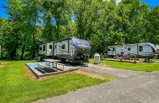Sell-Your-RV-Park-Kentucky-RV-Park-For-Sale-100
