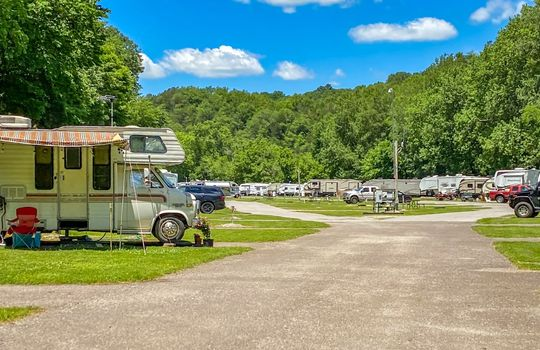 Sell-Your-RV-Park-Kentucky-RV-Park-For-Sale-102
