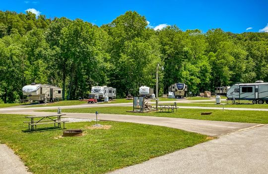 Sell-Your-RV-Park-Kentucky-RV-Park-For-Sale-104