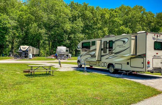 Sell-Your-RV-Park-Kentucky-RV-Park-For-Sale-106