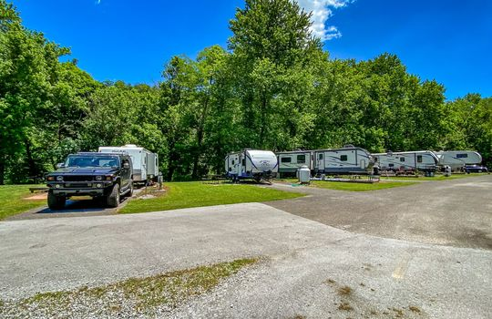 Sell-Your-RV-Park-Kentucky-RV-Park-For-Sale-108
