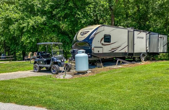 Sell-Your-RV-Park-Kentucky-RV-Park-For-Sale-110