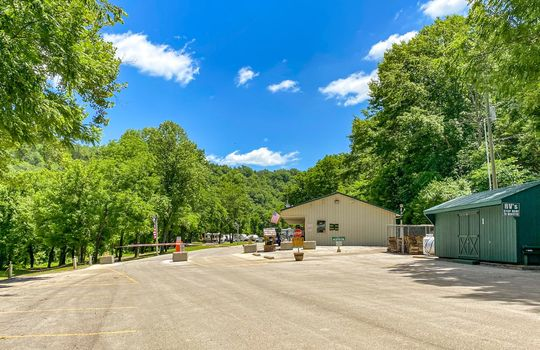 Sell-Your-RV-Park-Kentucky-RV-Park-For-Sale-112