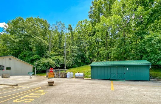 Sell-Your-RV-Park-Kentucky-RV-Park-For-Sale-114