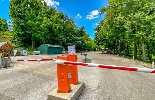 Sell-Your-RV-Park-Kentucky-RV-Park-For-Sale-116