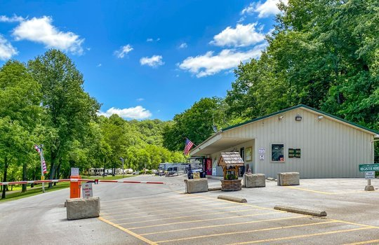 Sell-Your-RV-Park-Kentucky-RV-Park-For-Sale-118