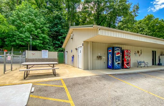 Sell-Your-RV-Park-Kentucky-RV-Park-For-Sale-120