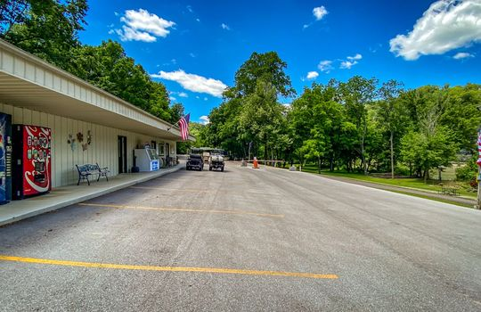Sell-Your-RV-Park-Kentucky-RV-Park-For-Sale-122