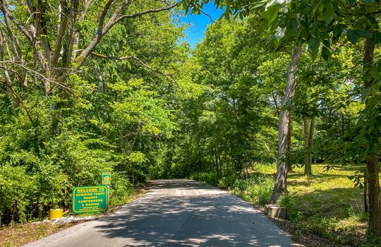 Sell-Your-RV-Park-Kentucky-RV-Park-For-Sale-132