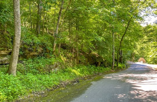 Sell-Your-RV-Park-Kentucky-RV-Park-For-Sale-136