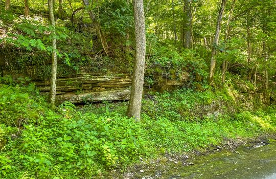 Sell-Your-RV-Park-Kentucky-RV-Park-For-Sale-138