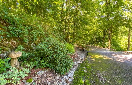 Sell-Your-RV-Park-Kentucky-RV-Park-For-Sale-144