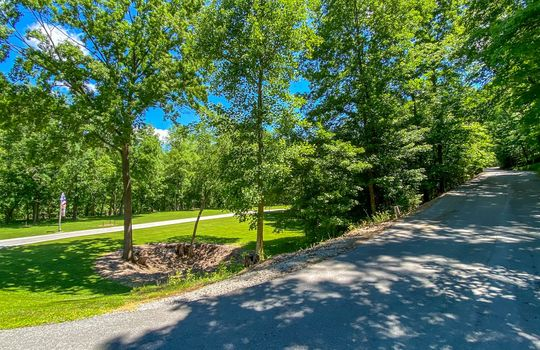 Sell-Your-RV-Park-Kentucky-RV-Park-For-Sale-150