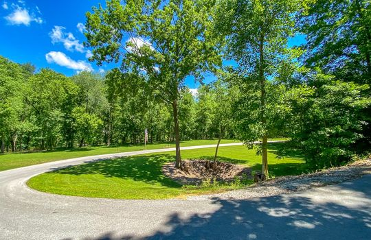 Sell-Your-RV-Park-Kentucky-RV-Park-For-Sale-152