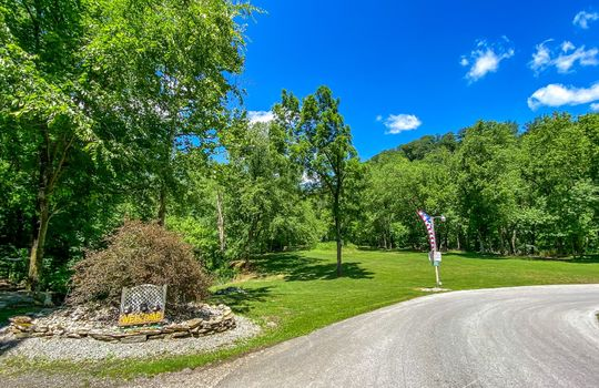 Sell-Your-RV-Park-Kentucky-RV-Park-For-Sale-153
