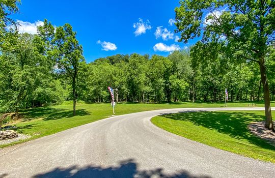 Sell-Your-RV-Park-Kentucky-RV-Park-For-Sale-154