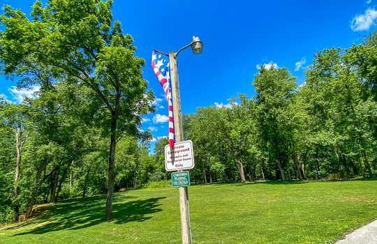 Sell-Your-RV-Park-Kentucky-RV-Park-For-Sale-156