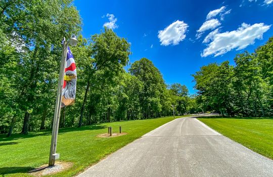 Sell-Your-RV-Park-Kentucky-RV-Park-For-Sale-158
