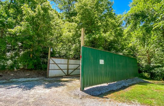 Sell-Your-RV-Park-Kentucky-RV-Park-For-Sale-160