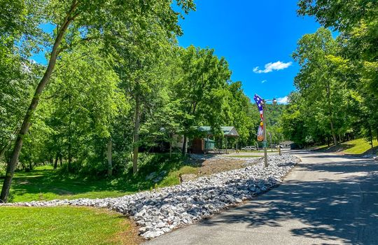 Sell-Your-RV-Park-Kentucky-RV-Park-For-Sale-163