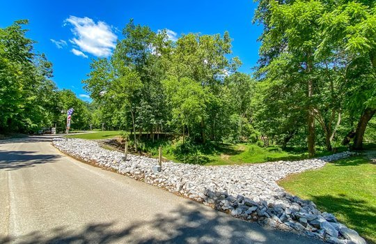 Sell-Your-RV-Park-Kentucky-RV-Park-For-Sale-166