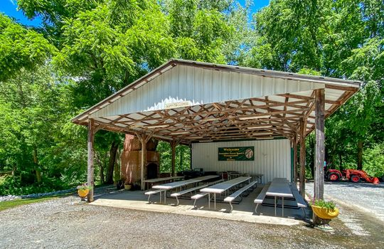 Sell-Your-RV-Park-Kentucky-RV-Park-For-Sale-169