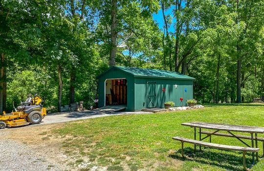 Sell-Your-RV-Park-Kentucky-RV-Park-For-Sale-172