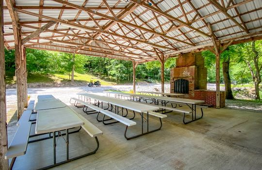 Sell-Your-RV-Park-Kentucky-RV-Park-For-Sale-209