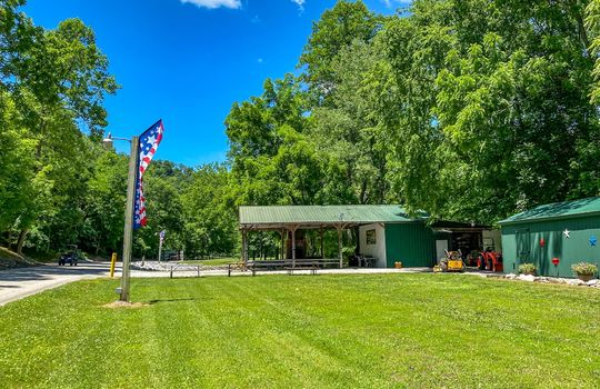Sell-Your-RV-Park-Kentucky-RV-Park-For-Sale-221