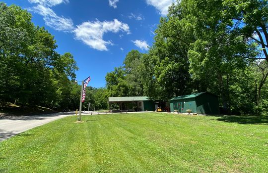 Sell-Your-RV-Park-Kentucky-RV-Park-For-Sale-222