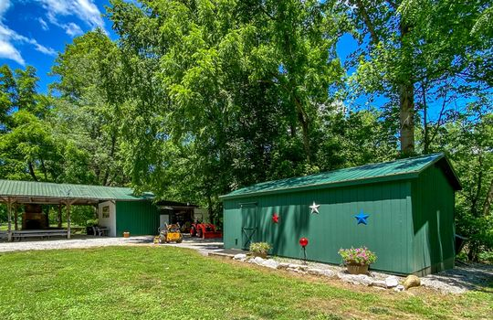 Sell-Your-RV-Park-Kentucky-RV-Park-For-Sale-223