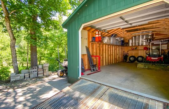 Sell-Your-RV-Park-Kentucky-RV-Park-For-Sale-224