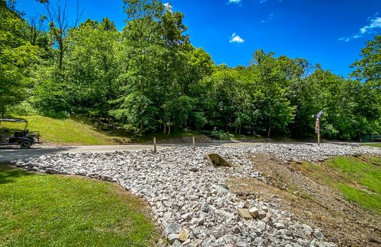 Sell-Your-RV-Park-Kentucky-RV-Park-For-Sale-231