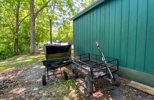Sell-Your-RV-Park-Kentucky-RV-Park-For-Sale-232