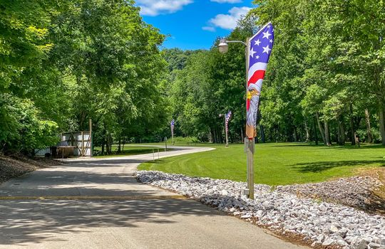 Sell-Your-RV-Park-Kentucky-RV-Park-For-Sale-237
