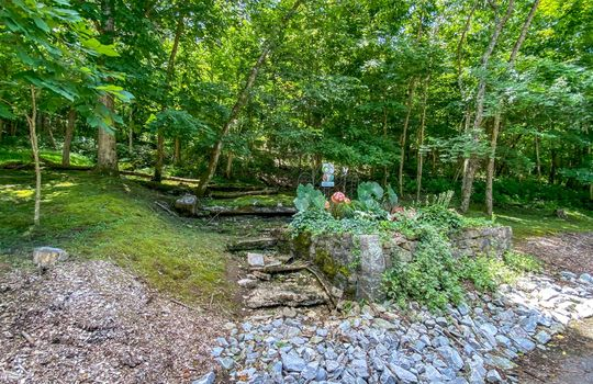 Sell-Your-RV-Park-Kentucky-RV-Park-For-Sale-239