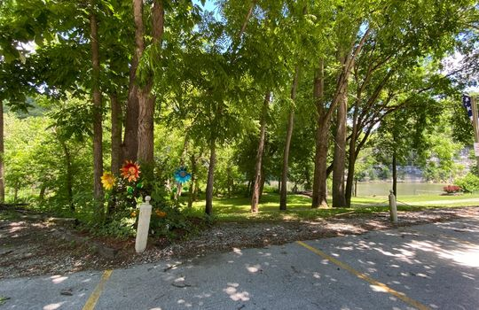 Sell-Your-RV-Park-Kentucky-RV-Park-For-Sale-240