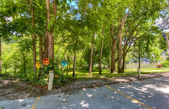 Sell-Your-RV-Park-Kentucky-RV-Park-For-Sale-242