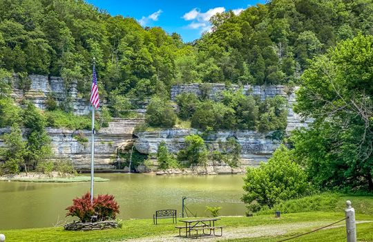 Sell-Your-RV-Park-Kentucky-RV-Park-For-Sale-246