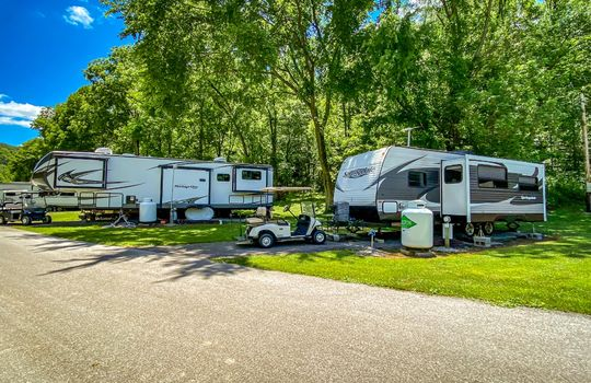 Sell-Your-RV-Park-Kentucky-RV-Park-For-Sale-247