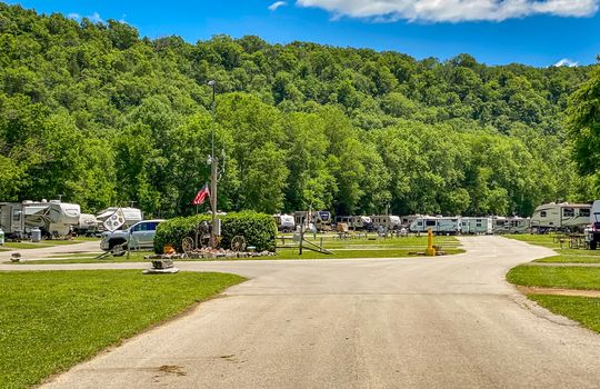 Sell-Your-RV-Park-Kentucky-RV-Park-For-Sale-248
