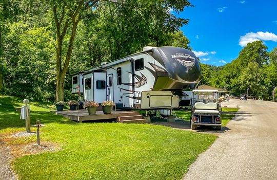 Sell-Your-RV-Park-Kentucky-RV-Park-For-Sale-249
