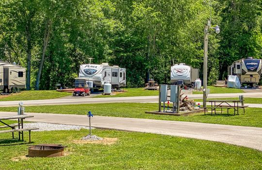 Sell-Your-RV-Park-Kentucky-RV-Park-For-Sale-250
