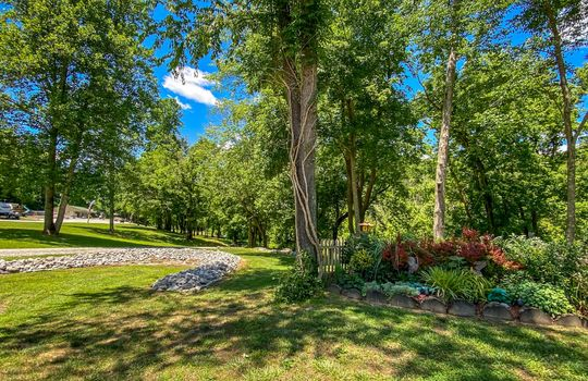 Sell-Your-RV-Park-Kentucky-RV-Park-For-Sale-253