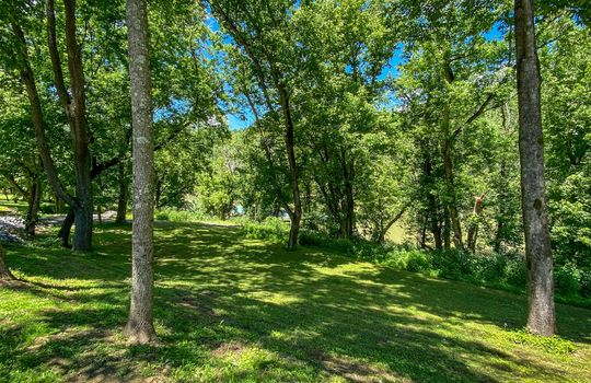Sell-Your-RV-Park-Kentucky-RV-Park-For-Sale-254