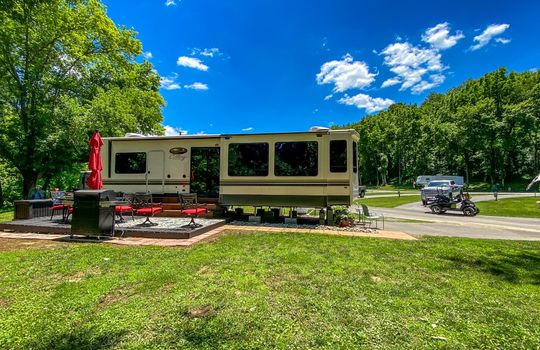 Sell-Your-RV-Park-Kentucky-RV-Park-For-Sale-255